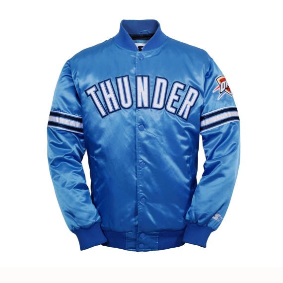 starter-jackets-old-school-new-school-collection-releasing-at-footlocker-4-570x570