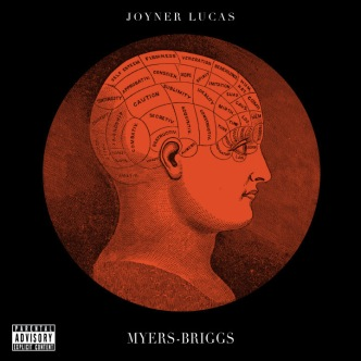 Joyner Lucas Knows What You're Made Of...