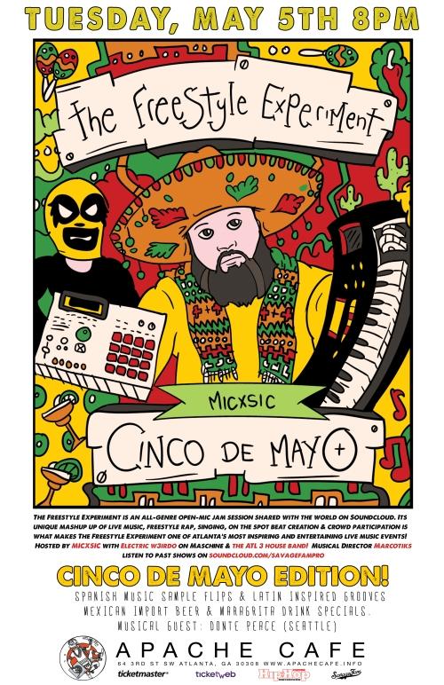 TFE-CInco-De-Mayo-2015